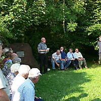 2015-07-17-70-Jahre-Ueberfall-Klusweide-002