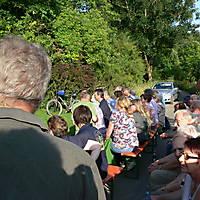 2015-07-17-70-Jahre-Ueberfall-Klusweide-003