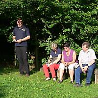 2015-07-17-70-Jahre-Ueberfall-Klusweide-004