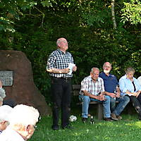 2015-07-17-70-Jahre-Ueberfall-Klusweide-005