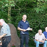 2015-07-17-70-Jahre-Ueberfall-Klusweide-008