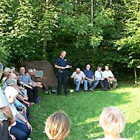 2015-07-17-70-Jahre-Ueberfall-Klusweide-009