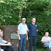 2015-07-17-70-Jahre-Ueberfall-Klusweide-010