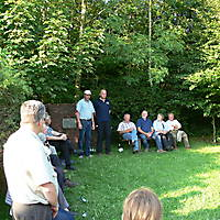 2015-07-17-70-Jahre-Ueberfall-Klusweide-011