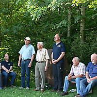 2015-07-17-70-Jahre-Ueberfall-Klusweide-012