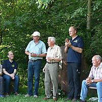 2015-07-17-70-Jahre-Ueberfall-Klusweide-013