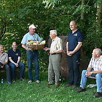 2015-07-17-70-Jahre-Ueberfall-Klusweide-014