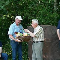 2015-07-17-70-Jahre-Ueberfall-Klusweide-015