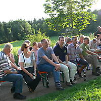 2015-07-17-70-Jahre-Ueberfall-Klusweide-017