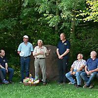 2015-07-17-70-Jahre-Ueberfall-Klusweide-018
