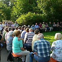 2015-07-17-70-Jahre-Ueberfall-Klusweide-019