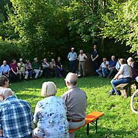 2015-07-17-70-Jahre-Ueberfall-Klusweide-020