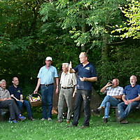 2015-07-17-70-Jahre-Ueberfall-Klusweide-022