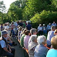 2015-07-17-70-Jahre-Ueberfall-Klusweide-023