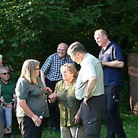 2015-07-17-70-Jahre-Ueberfall-Klusweide-025