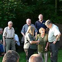 2015-07-17-70-Jahre-Ueberfall-Klusweide-026