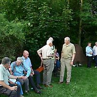 2015-07-17-70-Jahre-Ueberfall-Klusweide-028