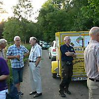 2015-07-17-70-Jahre-Ueberfall-Klusweide-030