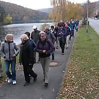 2015-10-24-Edersee-002