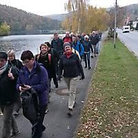 2015-10-24-Edersee-003