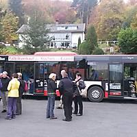 2015-10-24-Edersee-007