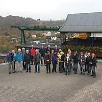 2015-10-24-Edersee-011
