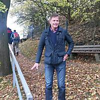 2015-10-24-Edersee-016