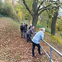 2015-10-24-Edersee-017