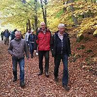 2015-10-24-Edersee-019