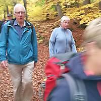 2015-10-24-Edersee-021