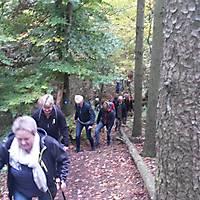 2015-10-24-Edersee-034