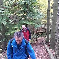 2015-10-24-Edersee-040