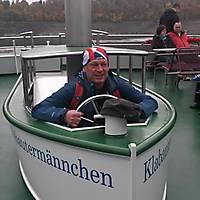 2015-10-24-Edersee-041