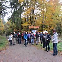 2015-10-24-Edersee-043
