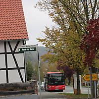 2015-10-24-Edersee-050