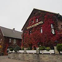 2015-10-24-Edersee-051