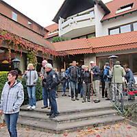 2015-10-24-Edersee-052