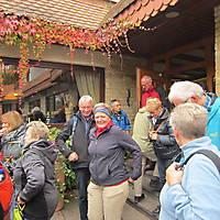 2015-10-24-Edersee-054