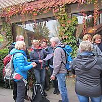 2015-10-24-Edersee-055