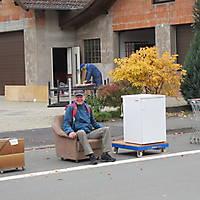 2015-10-24-Edersee-057
