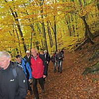 2015-10-24-Edersee-059