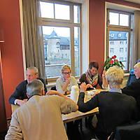 2015-10-24-Edersee-064
