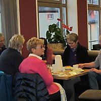 2015-10-24-Edersee-068