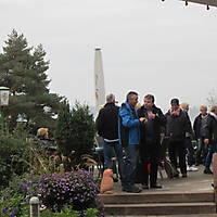 2015-10-24-Edersee-069