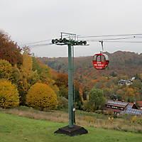 2015-10-24-Edersee-074