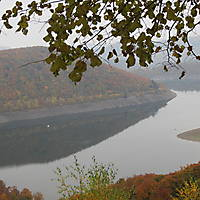 2015-10-24-Edersee-076