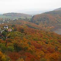 2015-10-24-Edersee-079