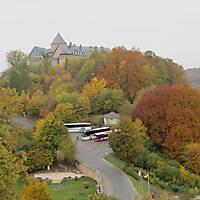 2015-10-24-Edersee-081