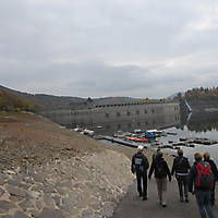 2015-10-24-Edersee-083