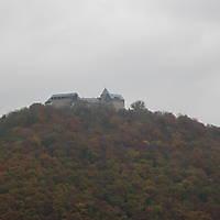 2015-10-24-Edersee-085